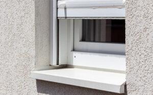 LB-PROFIL-kvalitetni-pvc-profili-za-prozore-i-vrata-lb-profile-003